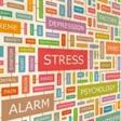 Θεραπεία άγχους